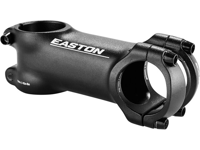 EASTON EA50 Frempind Ø31,8mm 7° sort (2019) | Stems